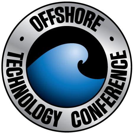 OTC_logo_450