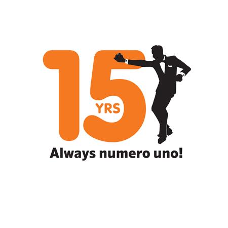 15_aars_logo_jpg_-_Jubileumslogo_M[1]