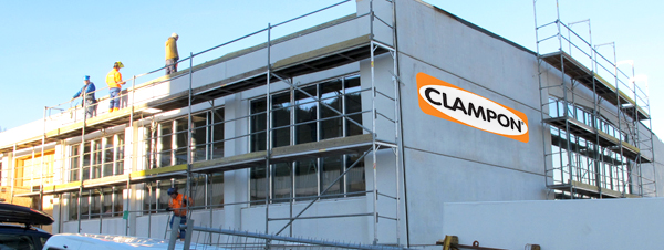 ClampOn_new_business_premises_2