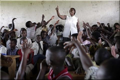 Redd_Barna_klasse_i_Uganda