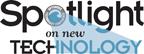 spotlight_logo_OTC