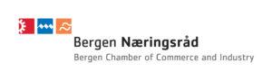 Bergen_chamber_logo