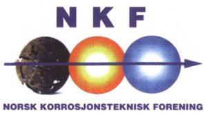 Norsk_Korrosjonsteknisk_Forening_logo