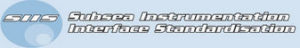 SIIS_logo