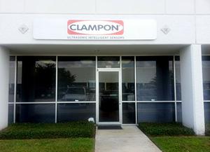 clamponinc_fasade
