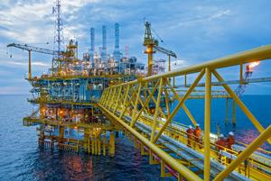 oil-transfer-rig_300px