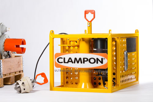ClampOn-Subsea-3D-Vibration-Monitor