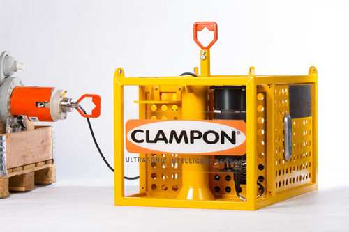 ClampOn-Subsea-3D-Vibration-Monitor_1