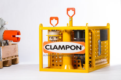 ClampOn-Subsea-3D-Vibration-Monitor_2