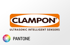 logo_down_pantone