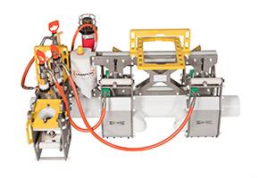 ClampOn-Subsea-Corrosion-Erosion-Monitor-ROV_thumb