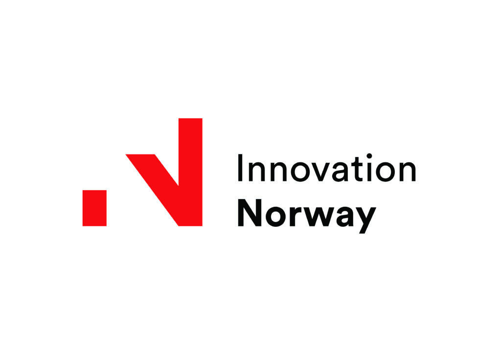innovation-norway logo