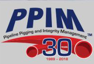 PPIM 2018